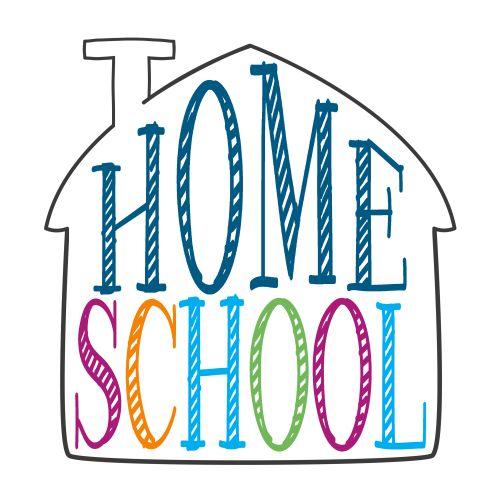Bye Bye Traditional School, Hello Homeschool!
