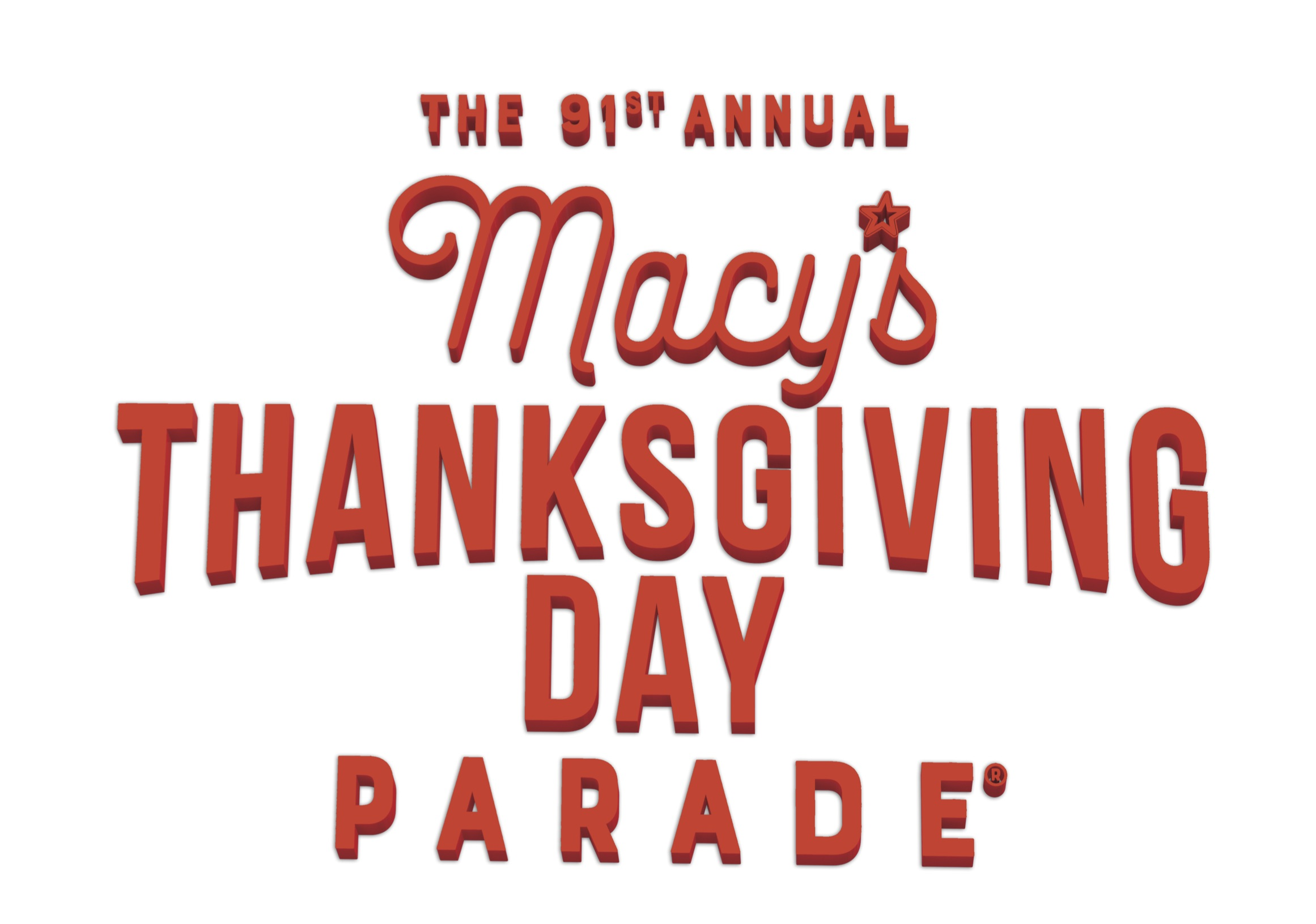 Macy's Thanksgiving Day Parade: A Tradition Years in the Making